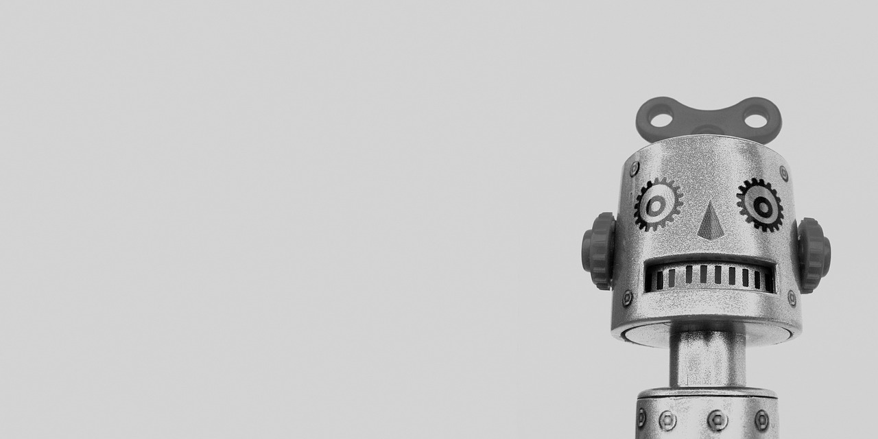 qbo robot, thecorpora