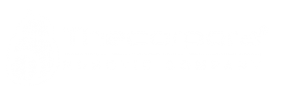 TheCorpora